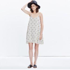 Madewell Dress-h2